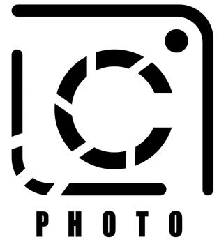 lc photo studio